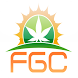 Free Green Concepts by Vernel King
