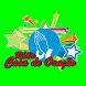 Radio Casa de Oração by Host Evolution