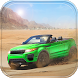 Offroad Hill Climb SUV Drive: Convertible Rover by ★★★★★ Wheel King