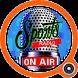 Radio Sports by Live Radio Stations - Radio FM, Music and News
