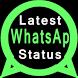 Latest Whatsap Status 2018 by Anzu Studio