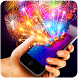Real fireworks simulator by Best 3D Games