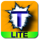 Elige Texto Lite for WhatsApp by Binary Motor