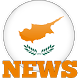 Cyprus News - Latest News by Goose Apps Corp