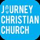 Journey Christian Church | FR by Sharefaith