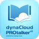 dynaCloud PROtalker eB by EBOOK CLOUD INC