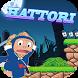 Ninja Hattori adventure by dev.smartapp