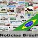 Entre Noticias Brasil by Alejandro Capel