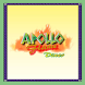 Apollo Flame Diner by MagnifyMobile