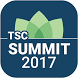 TSC Summit 2017 by CrowdCompass by Cvent