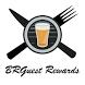 BRGuest Rewards by Firepower Marketing Inc.