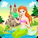 ????Ariel princess adventure???? by kidsmediasys