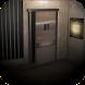 Escape the Prison Room by lcmobileapp79
