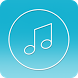 Rose Nascimento Songs&Lyrics. by Leuit4are
