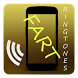 Fart soundboard by superappsdev