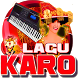 Lagu Karo Populer by Jumanta La Erbaleng