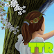 wallpaper live spring by TTR