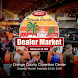 Orgill Spring Dealer Market 2018 by a2z, Inc.