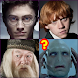 Ultimate Harry Potter Quiz by AJSIXTEEN