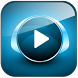 Free Austin Radio by app to you