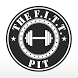 THE F.I.T.T. PIT by Branded Apps by MINDBODY
