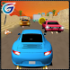 Crazy Car Racing by Gigilapps