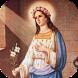 Santa Filomena Oraciones by Jacm Apps