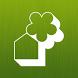 Domexpo - Villages de maisons by R2 - Agence Digitale