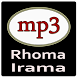 Lagu Rhoma Irama mp3 by yaunikarmila