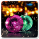 New Year Live Wallpaper by Art LWP