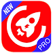 Fast Clean Speed Booster Free by Apps 2016