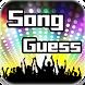 Song Guess by Steve Joe