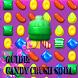 Guide of Candy Crush Soda Tips by doa.ibuku