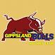 Gippsland Bulls Hockey Club by Third Man Apps