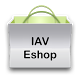 woocommerce eshop demo by IAV by IOT Apps Villa
