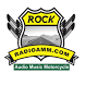 Radio AMM by LogicaHost
