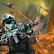 Commando Jungle Action FPS 3D by Magnum Games Studio