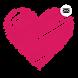love sms 2017 by RBVN
