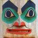 Totem Storys by Zimon Zayz