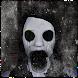 Evilnessa: Nightmare House by EvgenoLab