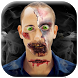 Zombie Photo Editor by A Square Star