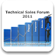 2011 Technical Sales Forum by Core-apps