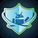 Antivirus & Security, Applock by Puce, Ltd