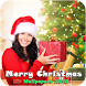 HD Christmas Wallpapers 2018 - Merry Xmas by Gaming Studio For Kids