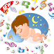Baby Sleep Music lullaby Songs by Java4apps