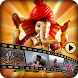 Ganesh Chaturthi Video Maker 2017-Slideshow Maker by World Dex