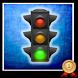 Traffic Light Changer Prank by Kar Mobile Apps