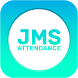JMS Attendance by Japan M Shah