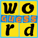 Guess Word by KmSquare
