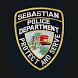 Sebastian Police Department by Applied Webology FL LLC